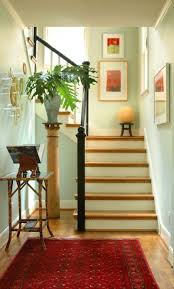 136 best benjamin moore paint colors images on pinterest colors