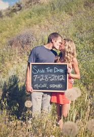 save the date ideas save the date ideas cheap archives weddings by lilly