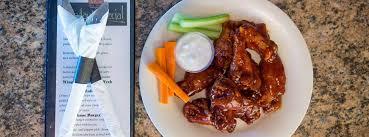 the rusty nail grill u0026 tavern menu burgers wings u0026 more