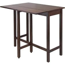 Drop Leaf End Table The 15 Best Extendable Drop Leaf U0026 Gateleg Tables Apartment Therapy
