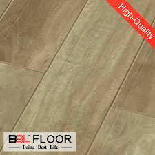 Is Laminate Flooring Scratch Resistant Fire Resistant Laminate Flooring Fire Resistant Laminate Flooring