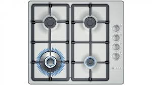 Thermador Cooktop Review Kitchen The Most Bosch Ngm8655uc 36 Inch Gas Cooktop Review