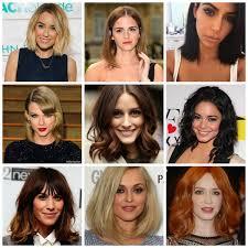 what is clavicut haircut lob haircut the drawing room new york soho hair salon
