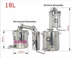 popular manual water maker buy cheap manual water maker lots from