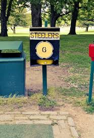 Golf Cart Flags 159 Best Golf Signs And Flags Images On Pinterest Flags Golf