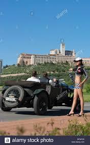 bentley old bentley mille miglia 1000 miglia motor race vintage old car