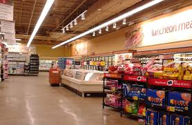 winn dixie hours thanksgiving albertsons florida blog february 2015