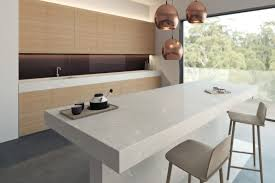 what is the best countertop to put in a kitchen corian vs quartz countertops key differences caesarstone us