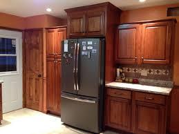 Haas Kitchen Cabinets Haas Cabinets U2013 Randall Cabinets U0026 Design