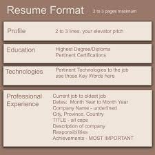 resume templates 2017 word of the year resume templates microsoft new word resume template mac microsoft
