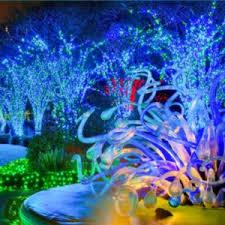 The Landscape Lighting Book Rd Edition - atlanta festivals guide the city u0027s best events at atlanta planit