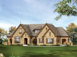 country house plans one story covere two story home has country style and looks like a one