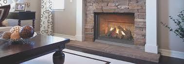 100 fireplace gas log gas log fireplace troubleshooting
