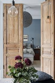 Wohnzimmerm El G Eborg 76 Besten Hauseingang U0026türen Bilder Auf Pinterest Hauseingang