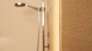 putz für badezimmer fugenloses bad dania 1190 wien