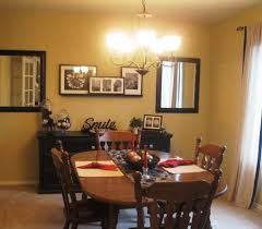 Formal Dining Room Table by Dining Tables Formal Dining Room Table Centerpiece Ideas Dining