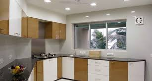 mobile home kitchen designs kitchen awesome dazzling custom modern kitchen cabinets awesome