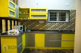 simple interiors for indian homes simple interior design of kitchen house design kitchen u kitchen