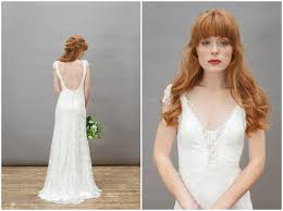 boho wedding dress designers bolton bridal boho chic collection