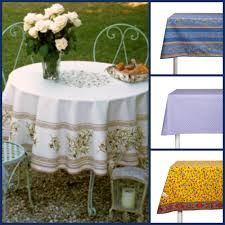dining kitchen tablecloths factory coupon code wholesale