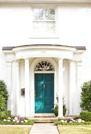 educational coloring blue front door paint color colors bright
