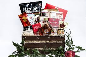 canadian gift baskets gourmet canadian gift baskets edible canada