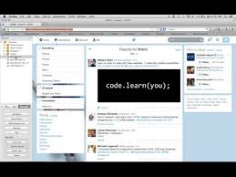 javascript imacros tutorial imacros tutorial twitch tutorials to grow your following