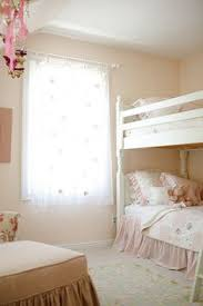 Sophisticated Pink Paint Colors Pale Pink Paint Color Benjamin Moore 2095 70 Melted Ice Cream