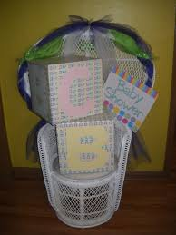 baby shower wicker chair very cute baby shower chairs u2013 best