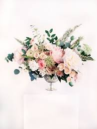 Flower Centerpieces For Wedding - best 25 wedding flower arrangements ideas on pinterest floral