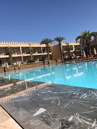 Valet De Chambre Fly by Adam Park Hotel U0026 Spa Marrakech Reviews Photos U0026 Rates
