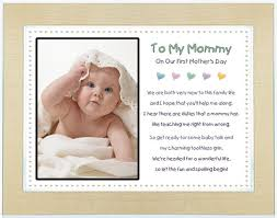 s day gift from baby best 25 mothers day gifts ideas on