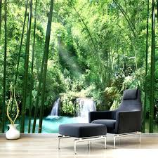 leave a commentpainting kids wall murals painting type of paint custom 3d wall murals wallpaper bamboo forest natural landscape art design mural painting living room homepainting