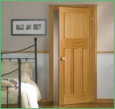 bedroom doors home depot bedroom doors wooden bedroom doors soundproof bedroom door home