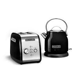 Kettle Toaster Offers Kitchenaid Pro Performance U0026 Classic Style Ao Com