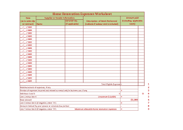 Budget Calculator Excel Spreadsheet Spreadsheet Template House Renovation Costs Spreadsheet Uk Home