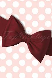 bow belt 50s wow to the bow belt in burgundy