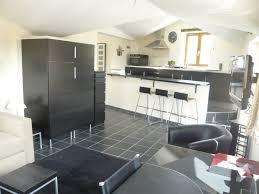 location chambre versailles studio hibiscus meublé 34 m2 à louer versailles amvgp