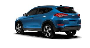 nissan tucson tucson 2017 crossover utility vehicle top crossover suv