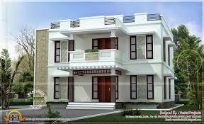 Home Design 10 Lakh Kerala New Style Home Design 10 Lakh Beautiful House Plans Kerala