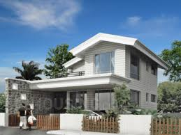 independent houses villas for sale in pune villas in pune