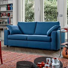 prix canap poltronesofa le canapé poltronesofa meuble moderne et confortable archzine fr