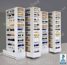 pull out racks for cabinets pull out storage shelving seattle retractable sliding racks spokane