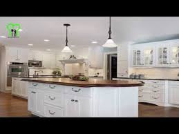 new kitchen faucet new kitchen faucet trends kitchen faucet trends 2017 kitchen color