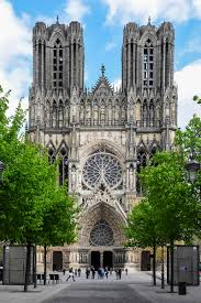 100 notre dame cathedral floor plan west fa ade of notre notre dame cathedral floor plan notre dame cathedral paris the healthy passport