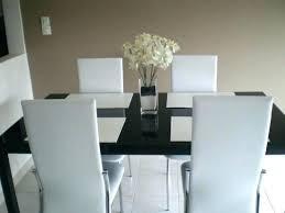 fly chaise de cuisine magasin de chaise de cuisine chaise de cuisine fly chaise de salle