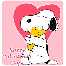 snoopy valentines day snoopy valentines day wallpaper modafinilsale