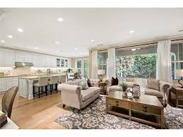 Maple Leaf Square Floor Plans by 27 Maple Leaf Irvine Ca 92618 Mls Pw17000786 Redfin