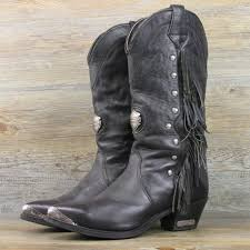 womens biker boots size 11 29 best boot junkie motorcycle boots images on