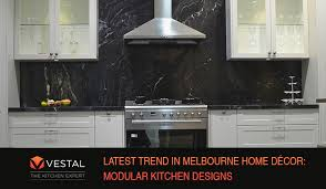 latest trends in melbourne modern home decor